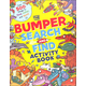 Bumper Search and Find Activity Book