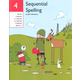 Sequential Spelling Level 4 Student Revised
