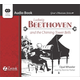 Ludwig Beethoven & the Chiming Tower Bells Audio on USB