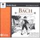 Sebastian Bach: Boy from Thuringia USB Stick