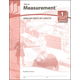 Key to Measurement  Book 1: English Units of Length