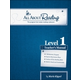 All About Reading Level 1 Teacher's Manual (1st Edition)