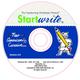 New American Cursive StartWrite Software