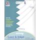 Laser & Inkjet Paper 8 1/2