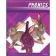 Plaid Phonics Student Level K (2011 Edition)