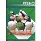 Plaid Phonics Teacher Resource Guide Level C (2011 Edition)