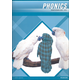 Plaid Phonics Teacher Resource Guide Level E (2011 Edition)