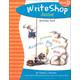 WriteShop Junior Level D Activity Pack