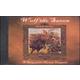 Wulf the Saxon MP3 CD