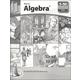 Key to Algebra Reproducible Tests Bks 1-10