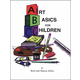 Art Basics for Children