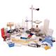 Alpha-Omega Science Lab Kit Grade 11