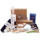 Alpha-Omega Science Lab Kit Grade 7