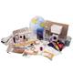 Alpha-Omega Science Lab Kit Grade 8