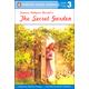 Secret Garden (Penguin Young Readers Level 3)