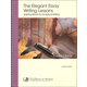 Elegant Essay Student Book Only - 3rd Edition