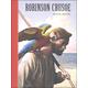 Robinson Crusoe (Sterling Classics)