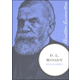 D.L. Moody's Child Stories (Christian Encntrs