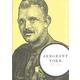 Sergeant York (Christian Encounters)