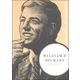 William F. Buckley (Christian Encounters)