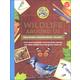 Ranger Rick's Wildlife Around Us Field Guide & Drawing Book Volume 1