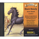 Black Beauty CD-ROM (Bring the Classics to Life)