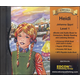 Heidi CD-ROM (Bring the Classics to Life)