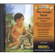 Jungle Book CD-ROM (Bring the Classics to Life)
