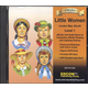 Little Women CD-ROM (Bring the Classics to Life)
