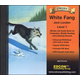 White Fang CD-ROM (Bring the Classics to Life)