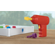 Design & Drill Power Drill