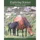 Exploring Science Teachers Guide