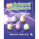 Super Simple Science Experiments Laboratory Notebook