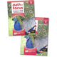 Math in Focus Course 1 Grade 6 Homeschool Kit 2nd Semester