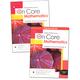 On Core Mathematics Bundle Grade 6