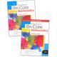 On Core Mathematics Bundle Grade K