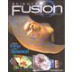 Science Fusion: Grade 4