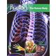 Science Fusion: Module C (Human Body)