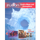 Science Fusion: Module F (Earth's Water & Atmosphere)