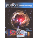 Science Fusion: Module H (Matter and Energy)
