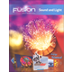 Science Fusion: Module J (Sound and Light)
