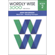 Wordly Wise 3000 3ED Audio CDs Book 2
