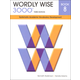 Wordly Wise 3000 3rd Edition Student Book 8