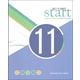 Well Planned Start Parent Assessment/Student Placement Test Grade 11