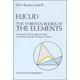 Thirteen Books of Euclid's Elements, Vol. 1