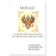 Mosaic: Child's Recollections of the Russian Revolution