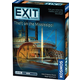 Theft on the Mississippi (Exit the Game)