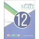Well Planned Start Parent Assessment/Student Placement Test Grade 12