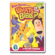 What's in the Bible Volume 6 DVD: A Nation Divided