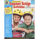Summer Bridge Activities 2-3